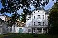 Lázeňský dům Panorama 01.JPG