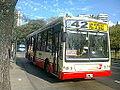 Línea 42*27 por D2000.jpg