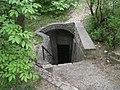 Lóczy-barlang bejárata - panoramio.jpg