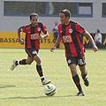 Lúcio Carlos Cajueiro Souza - Hertha BSC Berlin (4).jpg