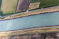 Lüdinghausen, Dortmund-Ems-Kanal -- 2014 -- 7963.jpg
