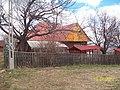 Lăpuşteşti 407492, Romania - panoramio (4).jpg