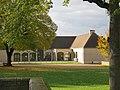 L1402- Salle des fêtesdans le parc de la mairie de Flins-sur-Seine.jpg