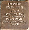 L1510478 Stolperstein Kerpen Fritz Roer.jpg