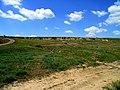 L568.3, Moldova - panoramio.jpg