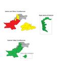 LA-30 Azad Kashmir Assembly map.png