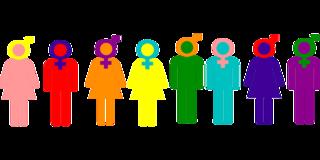 LGBTQ psychology psychology