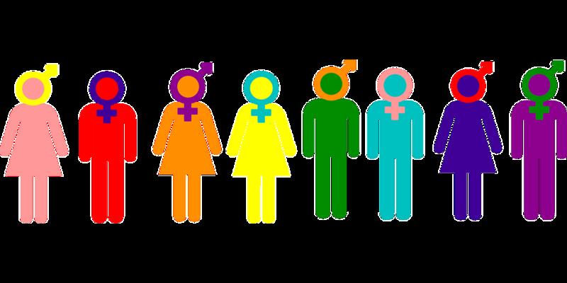 LGBTQ Symbols.png