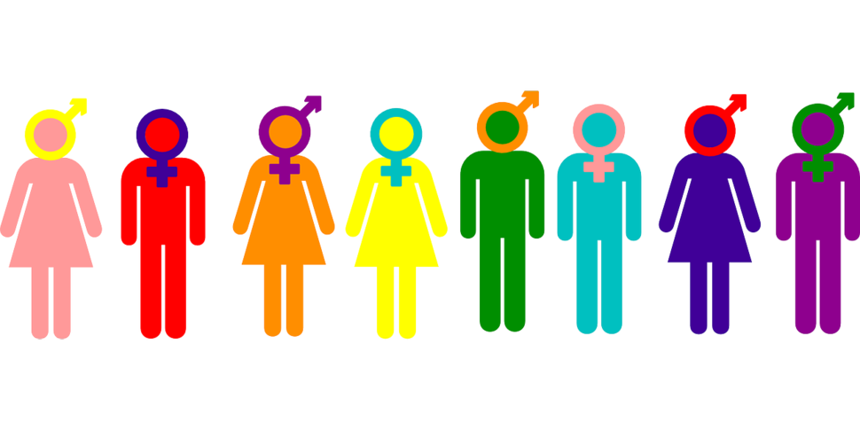 LGBTQ Symbols