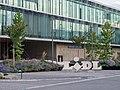 LIDL Schweiz Firmenzentrale in Weinfelden.jpg