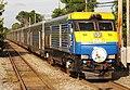 LIRR Cannonball train 2798.jpg