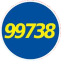 LISTA 99738.png