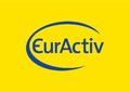 LOGO EURACTIV NETWORK RGB XL.png