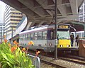 LRT507.jpg
