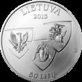 LT-2013-50litų-Sukilimas-a.png