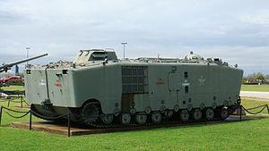 LVTP5A1Mobile.JPG