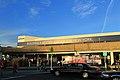 LaGuardia Airport - panoramio (3).jpg