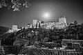 La Alhambra desde el mirador de Santa Justa.jpg
