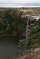 La Caída, Gran sabana.jpg