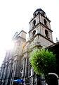 La Catedral de la Ciudad de Toluca.jpg