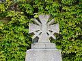 La Chapelle-Aubareil monument aux morts (1).JPG