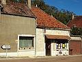 La Chapelle-Saint-André-FR-58-épicerie-02.jpg