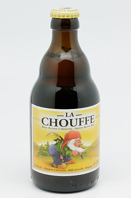 La Chouffe bottle.jpg