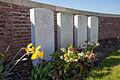 La Clytte Military Cemetery-5190.JPG