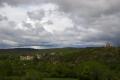La Couvertoirade et son Moulin.png
