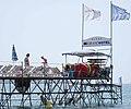 La Croisette.Cannes - panoramio.jpg