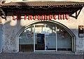 La Fromagerie, Grande-rue (Belley).jpg