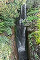 La Jaysinia Botanical Garden in Samoens 04.jpg
