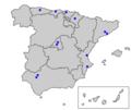 La Liga 1935-36.png