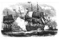 La Marine-Pacini-50.png