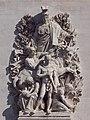 La Paix Arc de Triomphe Paris.jpg