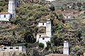 La Palma - Santa Cruz - Molinos de Bellido (Mirador de Carretera Timibucar) 03 ies.jpg