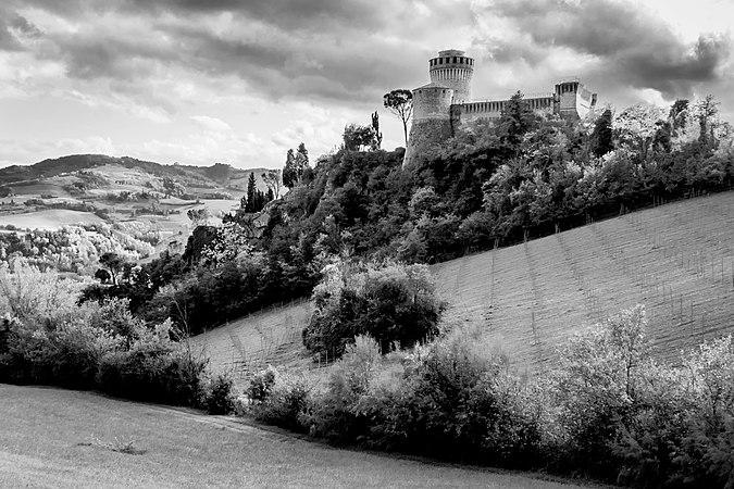 La Rocca - Brisighella.jpg