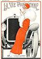 La Vie Parisienne - cover - 14 October 1922 - René Vincent.jpg