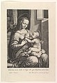 La Vierge a l'enfant, a la rose MET DP819822.jpg