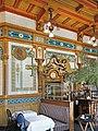 La brasserie La Cigale (Nantes) (9219598316).jpg