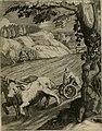 La doctrine des moeurs - tiree de la philosophie des stoiques- representee en cent tableaux. Et expliquee en cent discours pour l'instruction de la ieunesse. Au Roy (1646) (14725313346).jpg