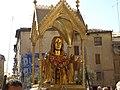 La processione in onore di S.Maria Maddalena - panoramio.jpg