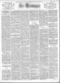 La une d'un quotidien à la fin du 19e siècle.png