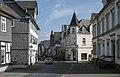 Laasphe historische Bauten Aufnahme 2007 Nr B 04.jpg