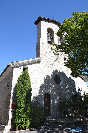 Laborel - église.jpg