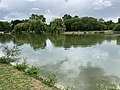 Lac Daumesnil Paris 7.jpg