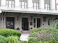 Lackawanna Stn n Hotel P6230588.jpg