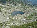 Lacul Mandra - panoramio (2).jpg