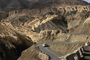 Ladakh Highway.jpg