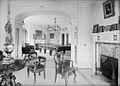 Lady Pellatt's former suite, Casa Loma hotel (Fonds 1244, Item 4067).jpg